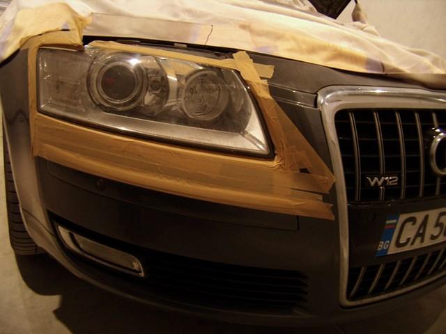 Kia Bg Kia Bulgaria The Power To Surprise Picanto Colors