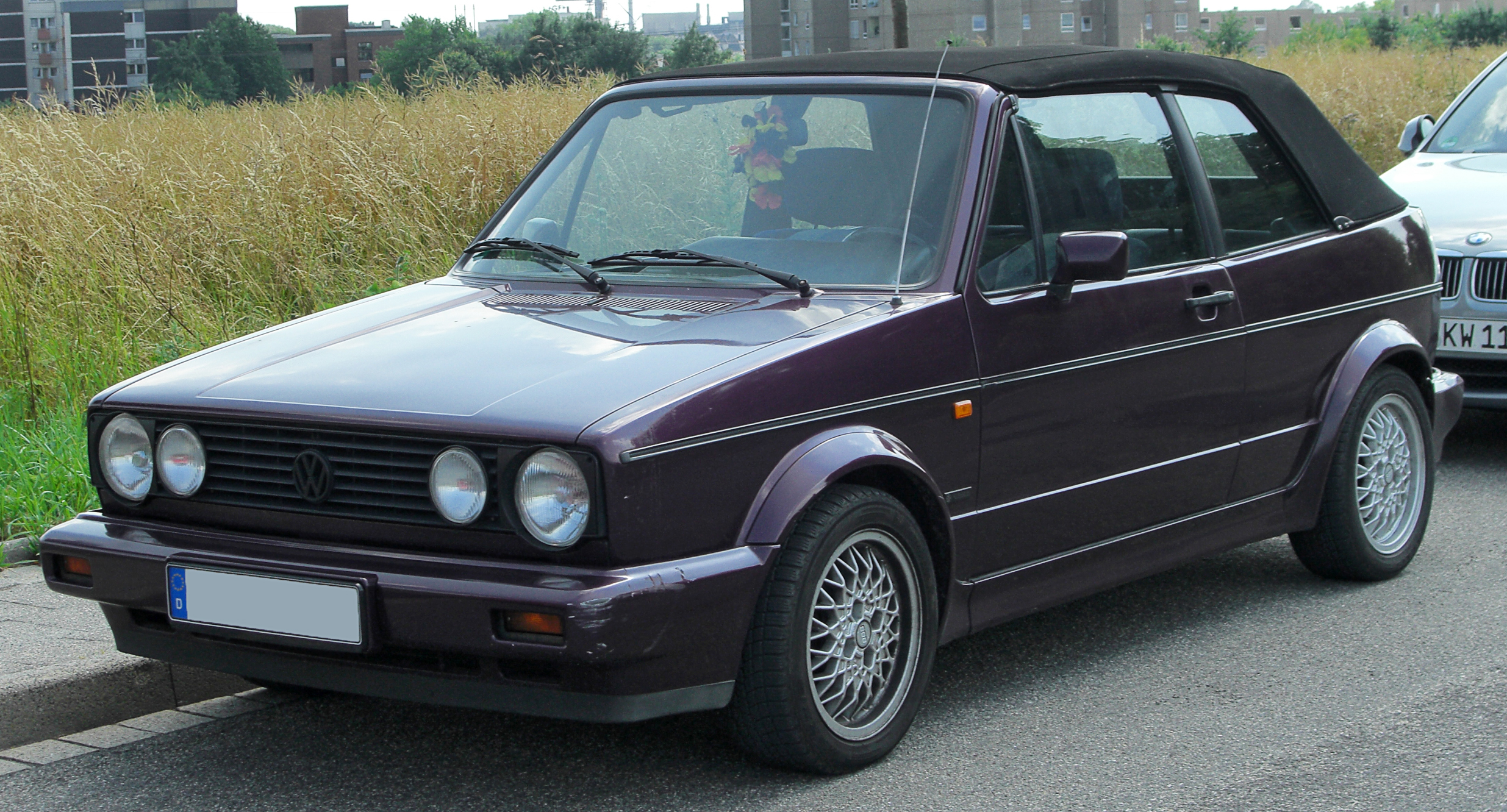 volkswagen golf mk 1 cabrio. Black Bedroom Furniture Sets. Home Design Ideas