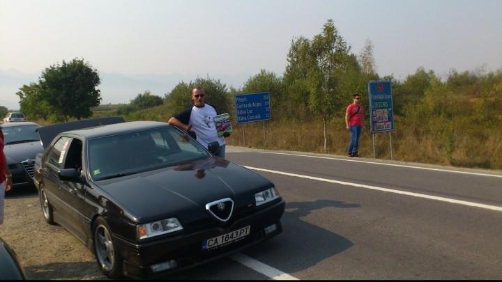Е да се документирам,с българският брой на Top Gear и табелата.