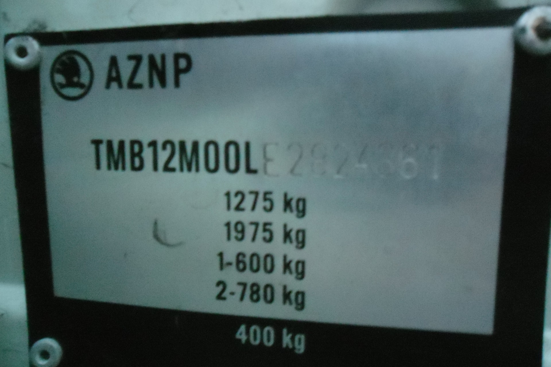 SAM 2351
