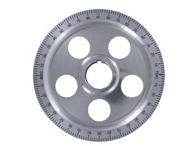 8914-vw-crank-pulley-holes0d469.jpg