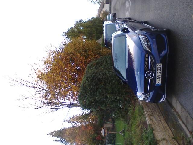 Benz-2920d8.jpg