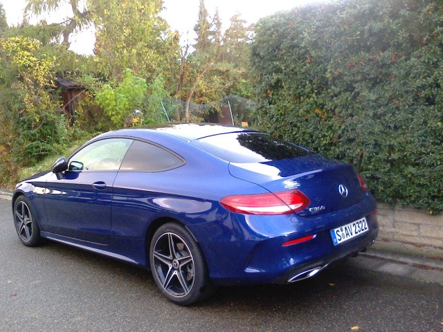Benz-31d750.jpg