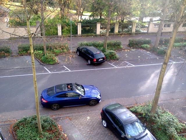Benz-4dcce7.jpg