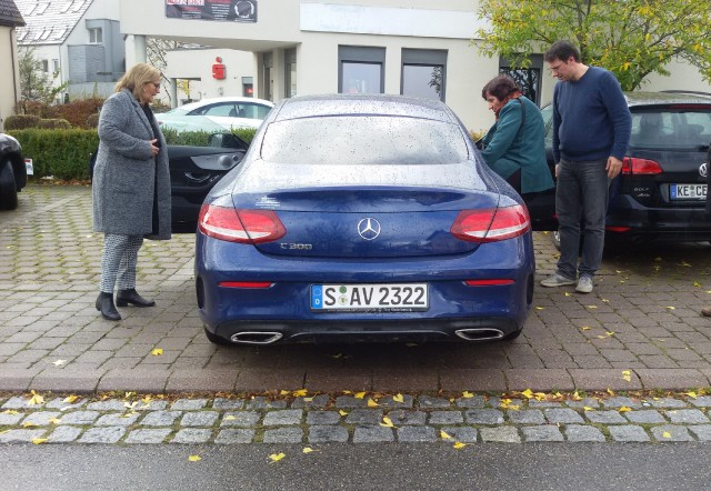Benz-5253a35.jpg