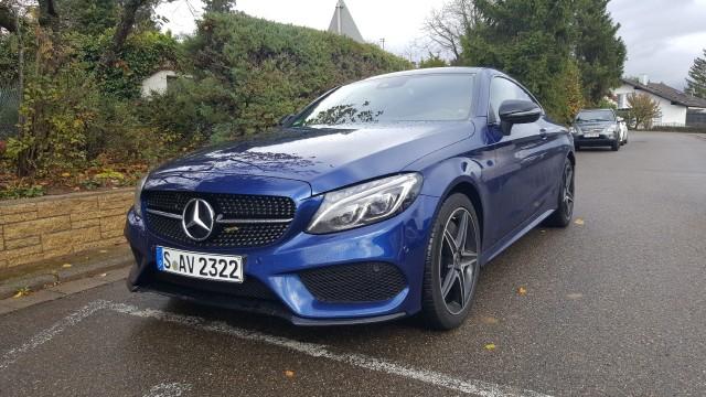 Benz-6e2efd.jpg