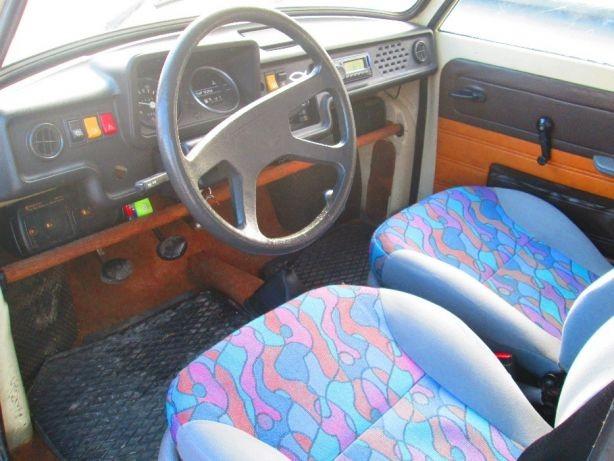 189746271 6 644x461 trabant 11 masina de cult mini al blocului comunist