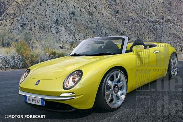 Fiat 850 Spider 729x486 9698035007e4f8d5