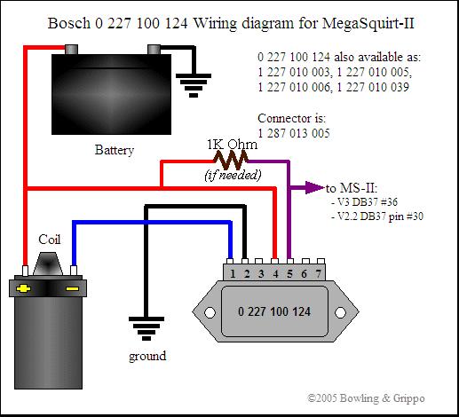 Bosch_0-227-100-124ewd5dccf6e283cb36d.png