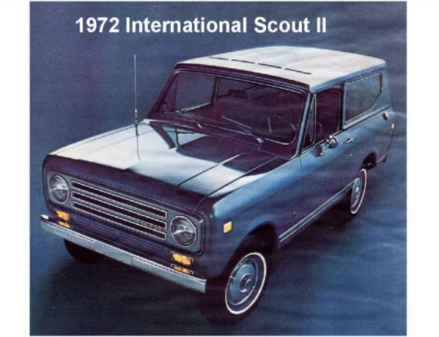 International-Scout-II-72---0550b7738ce8ca9fd6.jpg