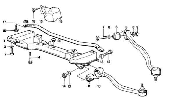 front-axle5331768364fa47ea.png