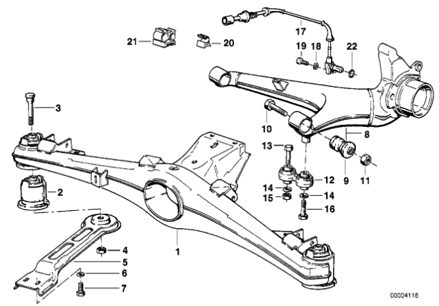 rear-axle8c92ce6829216459.png