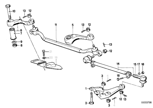 steering5a1e7200d72057cc.png