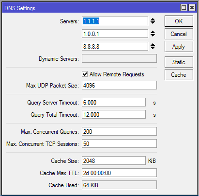 dns_settings507743c8ee673dd7.png