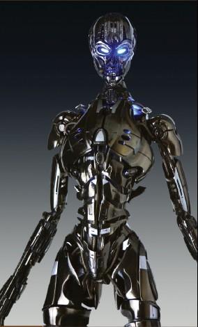 txendoskeleton