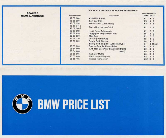 BMW2000C-60s-Ad--price-list-1e966874e6b31561f.jpg