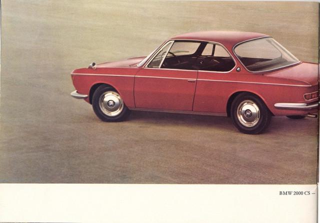 BMW2000C-60s-Ad-11582f640033bcd73c.jpg