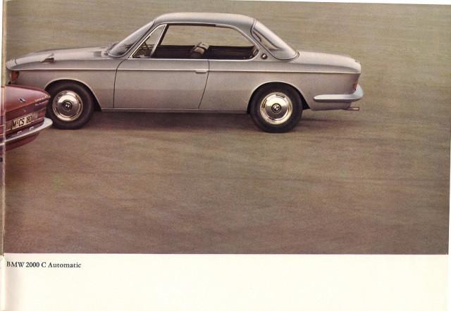 BMW2000C-60s-Ad-12a5d2fe21d196d68e.jpg