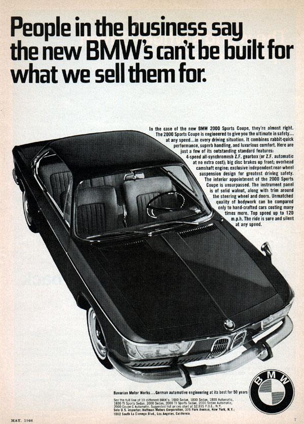 BMW2000C-60s-Ad-19fdfd119b0d5abc4.jpg