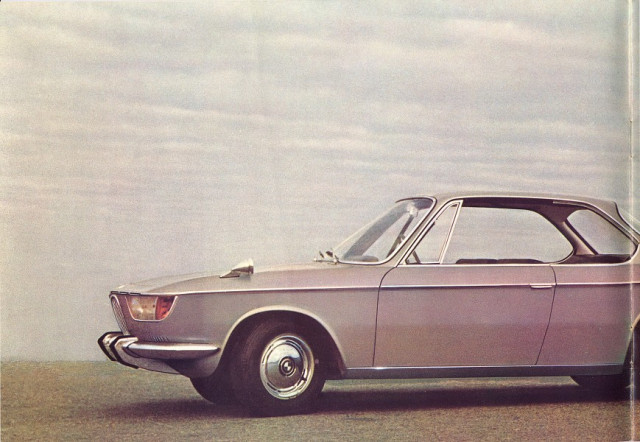 BMW2000C-60s-Ad-2dc920d1b2a63ccd5.jpg