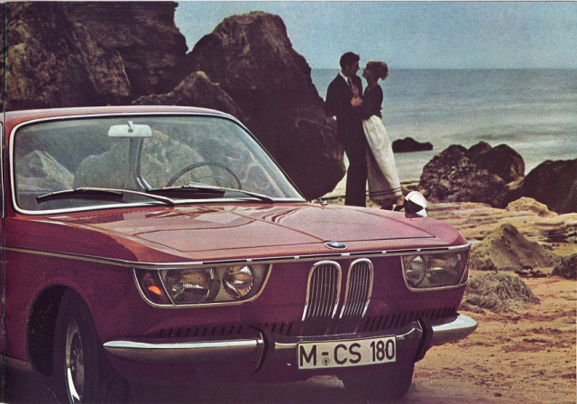 BMW2000C-60s-Ad-40416a7d3340478d6.jpg