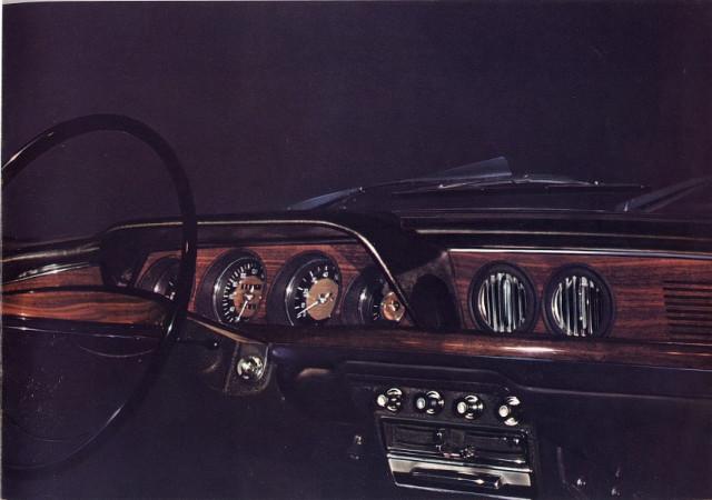 BMW2000C-60s-Ad-63c2794a718adaffb.jpg