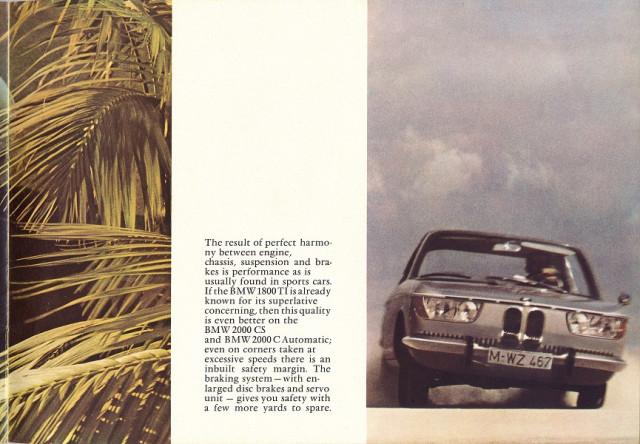 BMW2000C-60s-Ad-822ae6073b874533c.jpg