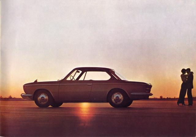 BMW2000C-60s-Ad-92e9272cf944c271a.jpg