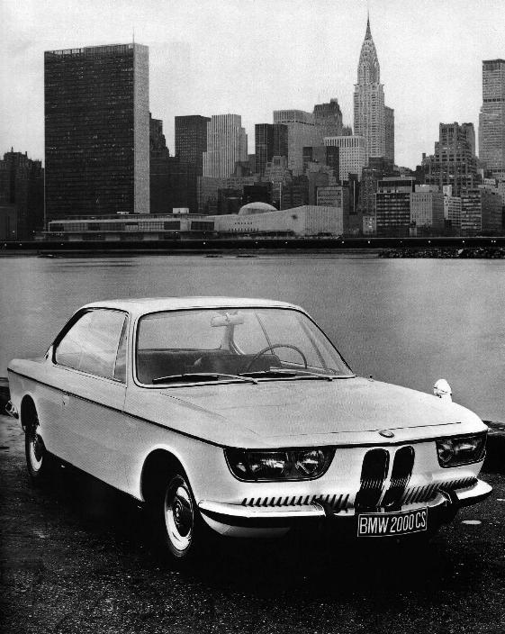 BMW2000C-60s-Ad-Newyorkedd00c5f12f1f46a.jpg