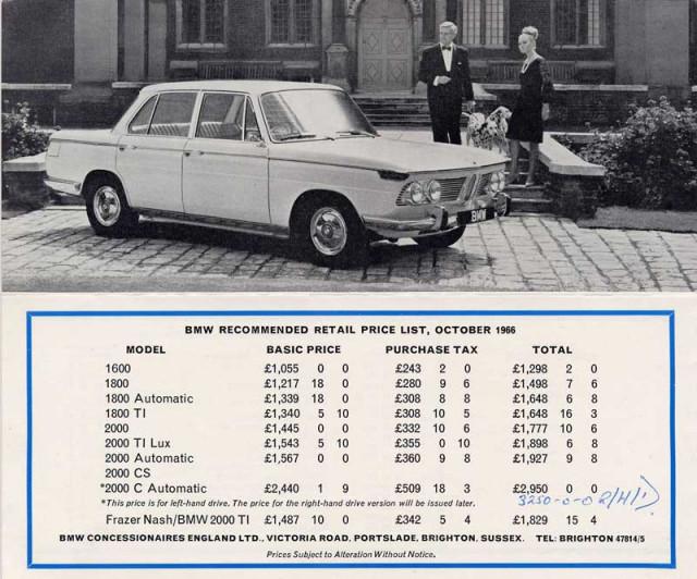 BMW2000C-60s-Ad-price-list-osn-Poundsce4067fd9ad24f64.jpg