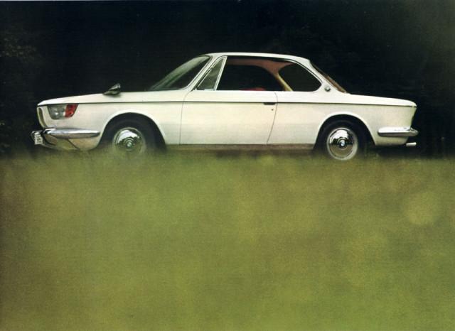 BMW2000C-60s-Ad-weisseb594f05fe5b3d9d.jpg