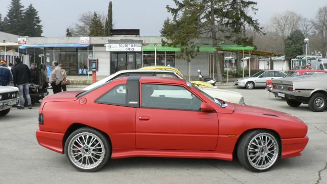 Maserati Shamal (6)