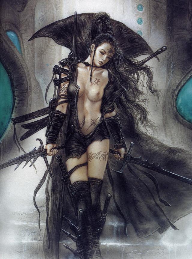luis_royo_-_dark_labyrinth_-_page_011805c9dd3c9454a3.jpg