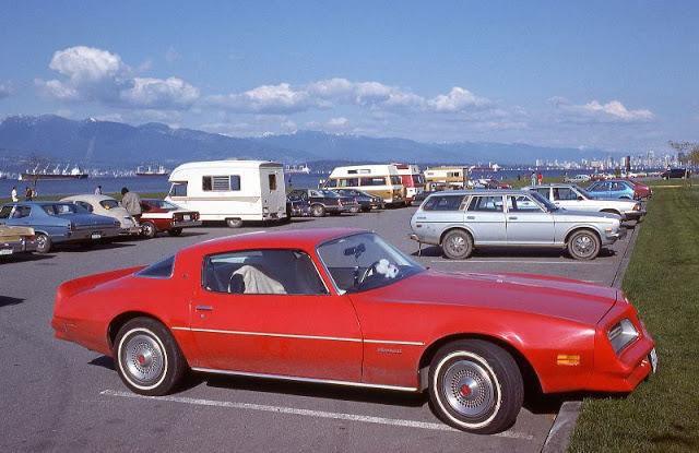 1970s Vancouver (6)