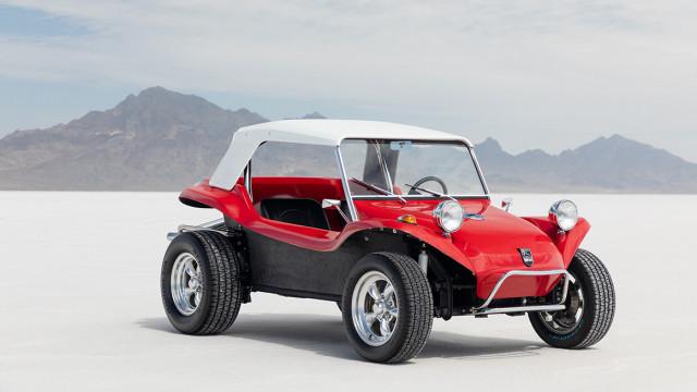 180912 VW Bonneville 0269