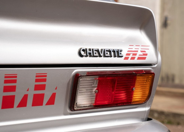 ref 98 1979 vauxhall chevette hs 8