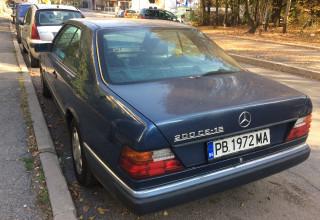 b6383e8ec02d7497d860c8dbec708a61