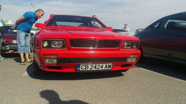Мобиле дубай купить машину в болгарии болгарские сайты